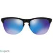 Oakley napszemüveg - OO9374-02 - Frogskins Lite