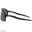 Oakley napszemüveg - OO9406-01 - Sutro