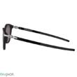 Oakley napszemüveg - OO9439-01 - Pitchman R