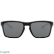 Oakley napszemüveg - OO9448-03 - Sylas