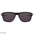 Oakley napszemüveg - OO9469-01 - Wheel House