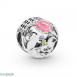 Pandora charm - 797850ENMX