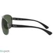 Ray-Ban napszemüveg - RB3386 004/71