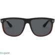 Ray-Ban napszemüveg - RB4147 617187 - Boyfriend