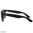 Ray-Ban napszemüveg - RB4165 622/T3 - Justin