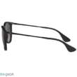Ray-Ban napszemüveg - RB4171 622/8G - Erika