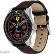 Scuderia Ferrari férfi óra - 0830483