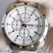 Seiko férfi óra - SKS557P1 - Chronograph