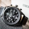 Seiko férfi óra - SSB277P1 - Chronograph