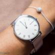 Skagen női óra - SKW2712 - Hald