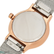 Skagen női óra - SKW2716 - Freja