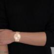 Skagen női óra - SKW2751 - Annelie