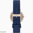Skagen női óra - SKW2838 - Signatur