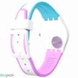 Swatch női óra - GW708 - Edgyline