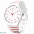 Swatch női óra - SUOW150 - Redure