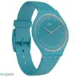 Swatch női óra - SVOL100 - Skinautique