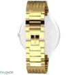 Swatch női óra - SVOW104GA - Skinglance