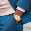 Swatch férfi óra - SYXG100GG - Skinlingot