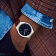 Swatch férfi óra - SYXS106C - Skinoutono