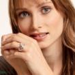 Thomas Sabo heritage gyűrű - TR2238-001-21