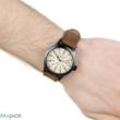 Timex férfi óra - T49963 - Expedition