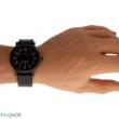 Timex férfi óra - TW2P59000 - Originals