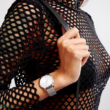 Timex női óra - TW2R36200 - Metropolitan