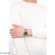 Timex férfi óra - TW2R36700 - New England