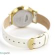 Timex női óra - TW2T35400 - Transcend