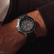 Timex férfi óra - TW4B14900 - Expedition