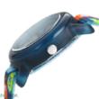 Timex kisfiú óra - TW7C25800 - Kids