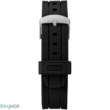 Timex férfi óra + szíj - TWG017900 - Allied