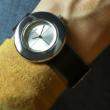 Timex női óra szett - TWG020100 - Variety