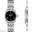 Tissot női óra - T063.009.11.058.00 - Tradition