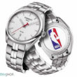 Tissot női óra - T101.210.11.031.00 - PR 100 NBA