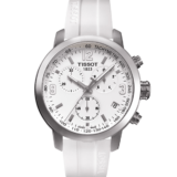 Tissot férfi óra - T-Sport - PRC200