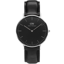Daniel Wellington női óra - DW00100145 - Classic Sheffield
