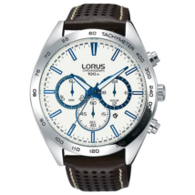 Lorus férfi óra - RT311GX9 - Sports