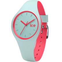 Dekoratív színes Ice-Watch karóra a webáruházban - 3. oldal ea79e6d523
