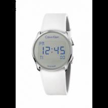 Calvin Klein női óra - K5B23UM6 - Future Alarm