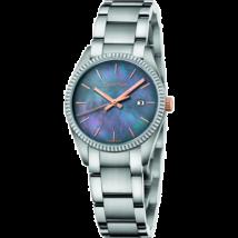 Calvin Klein női óra - K5R33B4Y - Alliance