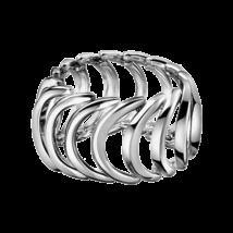 Calvin Klein gyűrű - KJ2WMR0001 - Body
