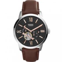 Fossil férfi óra - ME3061 - Townsman