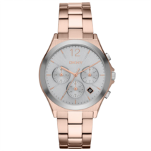 Kifinomult és elegáns női DKNY órák elérhető áron - 2. oldal 28581e4e96