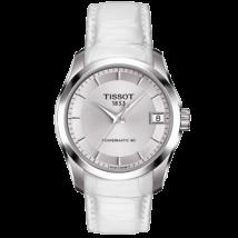 Tissot férfi óra - T038.430.11.037.00 - T-One Automatic - Tissot T ... e74da1ce3c