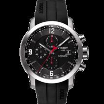 Tissot férfi óra - T055.427.17.057.00 - PRC 200 Automatic Chronograph