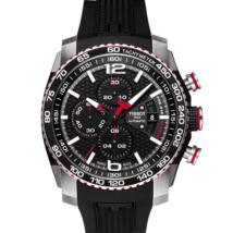 Tissot férfi óra - T079.427.27.057.00 - PRS 516 Extreme Automatic Chronograph