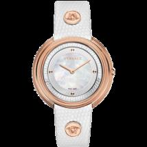 Versace női óra - VA7030013 - Thea