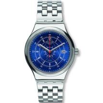 Swatch Sistem51 - Swatch - Orashop.hu - karóra webáruház hatalmas ... 9841ca983f
