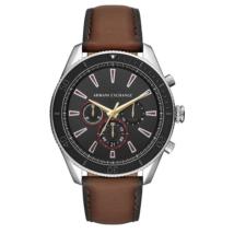 Armani Exchange férfi óra - AX1822 - Chronograph 74d65ca9bf